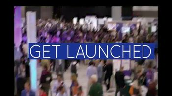 Emerge Americas Technology Event of the Americas TV Spot, '2018 Miami' - Thumbnail 6