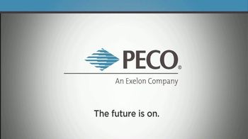 PECO TV Spot, 'Save Energy & Money' - Thumbnail 4
