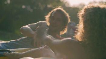 Shiner Light Blonde TV Spot, 'Tubing' - Thumbnail 5