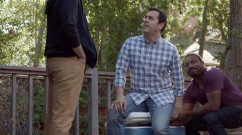 Lowe's Spring Black Friday TV Spot, 'Good Backyard: Miracle-Gro Soil' - Thumbnail 4