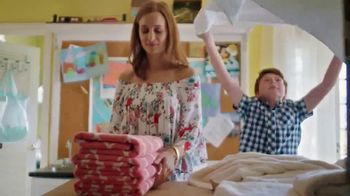 JCPenney TV Spot, 'Los mejores momentos' [Spanish] - Thumbnail 2