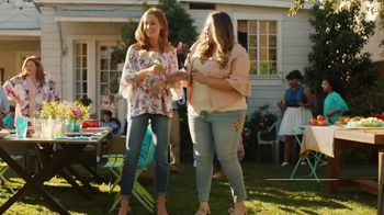 JCPenney TV Spot, 'Los mejores momentos' [Spanish] - Thumbnail 4