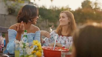 JCPenney TV Spot, 'Los mejores momentos' [Spanish] - Thumbnail 7