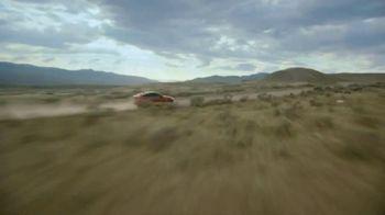 2018 BMW X1 TV Spot, 'Remember When' Song by Blur [T2] - Thumbnail 2