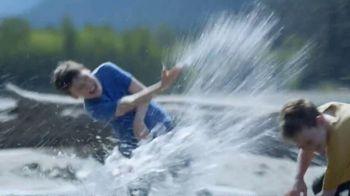 2018 BMW X1 TV Spot, 'Remember When' Song by Blur [T2] - Thumbnail 3