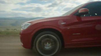 2018 BMW X1 TV Spot, 'Remember When' Song by Blur [T2] - Thumbnail 4