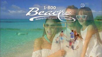 1-800 Beaches TV Spot, 'PBS Kids: Truly Inclusive' - Thumbnail 10