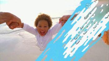 1-800 Beaches TV Spot, 'PBS Kids: Truly Inclusive' - Thumbnail 2