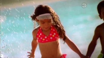 1-800 Beaches TV Spot, 'PBS Kids: Truly Inclusive' - Thumbnail 3