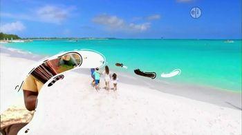 1-800 Beaches TV Spot, 'PBS Kids: Truly Inclusive' - Thumbnail 4