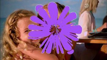 1-800 Beaches TV Spot, 'PBS Kids: Truly Inclusive' - Thumbnail 6