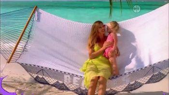 1-800 Beaches TV Spot, 'PBS Kids: Truly Inclusive' - Thumbnail 7