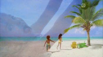 1-800 Beaches TV Spot, 'PBS Kids: Truly Inclusive' - Thumbnail 8