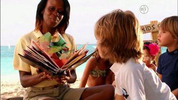 1-800 Beaches TV Spot, 'PBS Kids: Truly Inclusive'