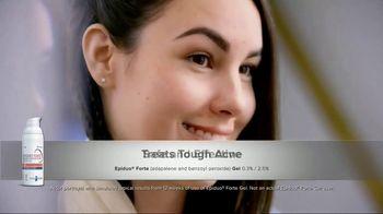 Epiduo Forte TV Spot, 'Two Powerful Ingredients' - Thumbnail 5