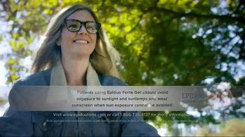 Epiduo Forte TV Spot, 'Two Powerful Ingredients' - Thumbnail 9