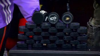 NHL App TV Spot, 'Relive Game-Changing Moments' - Thumbnail 1
