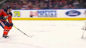 NHL App TV Spot, 'Relive Game-Changing Moments' - Thumbnail 8