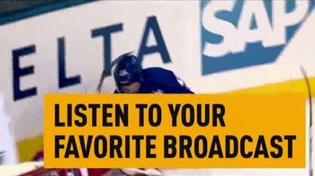 NHL App TV Spot, 'Relive Game-Changing Moments' - Thumbnail 5