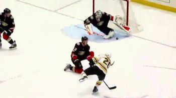 NHL App TV Spot, 'Relive Game-Changing Moments' - Thumbnail 6
