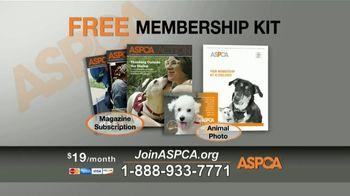 ASPCA TV Spot, 'Charlotte' - Thumbnail 7