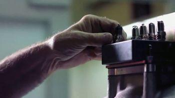 E3 Spark Plugs TV Spot, 'Maximizes Fuel Burn' - Thumbnail 4