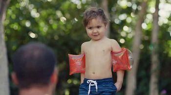 Pedigree TV Spot, 'Learning to Swim' - Thumbnail 1
