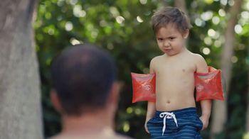 Pedigree TV Spot, 'Learning to Swim' - Thumbnail 2
