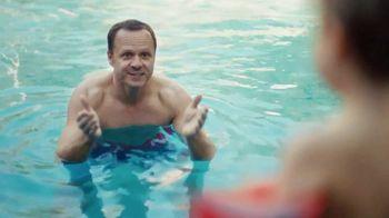 Pedigree TV Spot, 'Learning to Swim' - Thumbnail 4