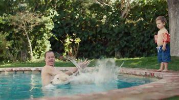 Pedigree TV Spot, 'Learning to Swim' - Thumbnail 5