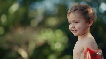 Pedigree TV Spot, 'Learning to Swim' - Thumbnail 6