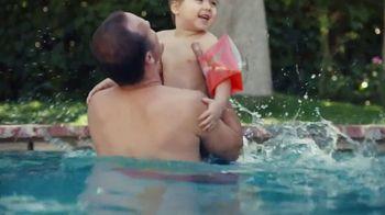 Pedigree TV Spot, 'Learning to Swim' - Thumbnail 7