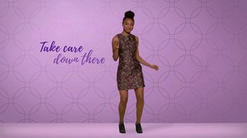 RepHresh Odor Eliminating Gel TV Spot, 'Get to the Source' - Thumbnail 9