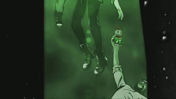 Redd's Wicked Watermelon TV Spot, 'UFOMG' - Thumbnail 9