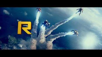 Pacific Rim Uprising - Alternate Trailer 31