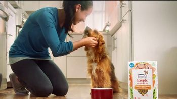 Purina Beneful Simple Goodness TV Spot, 'Amazing' - Thumbnail 6