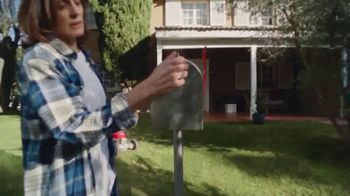 XFINITY Internet TV Spot, 'More Than Easy' - Thumbnail 1