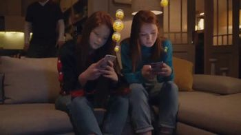 XFINITY Internet TV Spot, 'More Than Easy' - Thumbnail 4