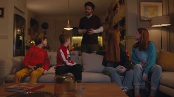 XFINITY Internet TV Spot, 'More Than Easy' - Thumbnail 7