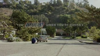 Snickers Almond TV Spot, 'Ahmend' - Thumbnail 9
