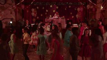 Visionworks TV Spot, 'Moment of Confidence: School Dance' - Thumbnail 10