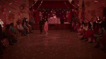 Visionworks TV Spot, 'Moment of Confidence: School Dance' - Thumbnail 8