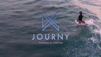 Journy TV Spot, 'Travel Basecamp' - Thumbnail 2