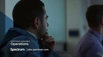 Spectrum TV Spot, 'Making the Most Out of Your Career' - Thumbnail 5