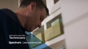 Spectrum TV Spot, 'Making the Most Out of Your Career' - Thumbnail 6
