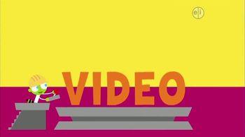 PBS Kids Video App TV Spot, 'Watch Your Favorite Shows' - Thumbnail 2