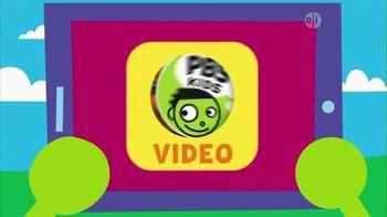 PBS Kids Video App TV Spot, 'Watch Your Favorite Shows' - Thumbnail 3