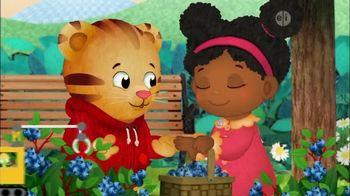 PBS Kids Video App TV Spot, 'Watch Your Favorite Shows' - Thumbnail 5