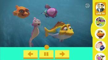PBS Kids Video App TV Spot, 'Watch Your Favorite Shows' - Thumbnail 6