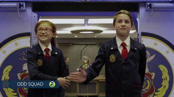 Spectrum TV Spot, 'PBS: The Shows You Love' - Thumbnail 7
